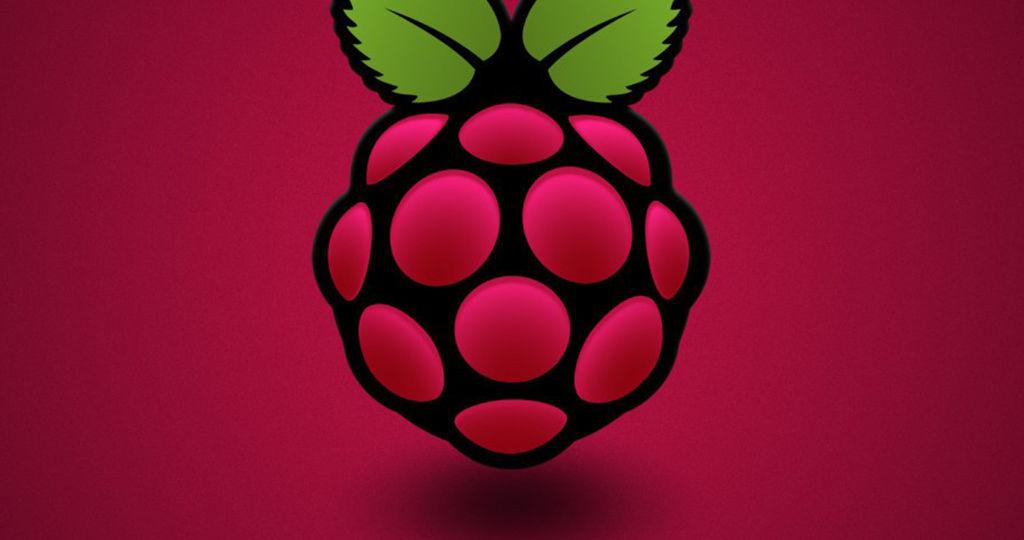 raspberry-pi-logo-hd1-1200x675